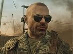 Actionspiel Call of Duty � Black Ops: Soldat©Activision