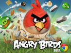 Screenshot Angry Birds©COMPUTER BILD