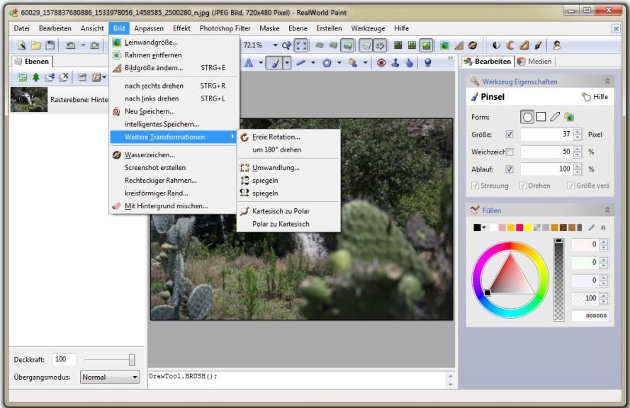 Charmant Bilderrahmen Kostenlose Download Software Bilder ...