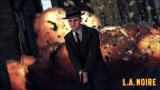 L.A. Noire©Take 2