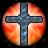 Icon - Der Exorzist – Kostenlose Vollversion