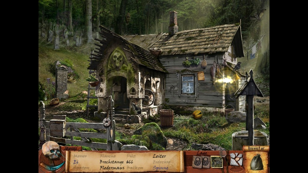 pc games download kostenlos vollversion