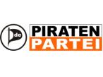Logo der Piratenpartei©www.piratenpartei.de