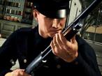 Actionspiel L.A. Noire: Polizist©Rockstar Games