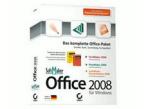 Packshot SoftMaker Office 2008©SoftMaker