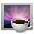 Icon - Caffeine (Mac)