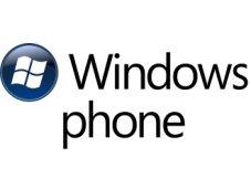 """""""Mango"""": Microsoft zeigt neue Version von Windows Phone 7 """"Mango"""": Windows Phone 7.5 hält viele Neuerungen bereit."""