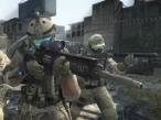 Actionspiel Tom Clancy's Ghost Recon Online: Waffe © Ubisoft