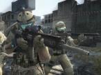 Actionspiel Tom Clancy's Ghost Recon Online: Waffe©Ubisoft