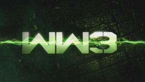 Im Video: Call of Duty  � Modern Warfare 3