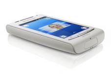 Sony Ericsson Xperia X8©COMPUTER BILD