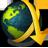 Icon - jDownloader 2 (Mac)