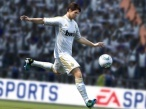 Fußballspiel Fifa 12: Real Madrid © Electronic Arts