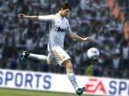 Fußballspiel Fifa 12: Real Madrid©Electronic Arts