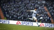 Fußballspiel Fifa 12: Kaka©Electronic Arts
