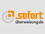 Logo Sofort�berweisung.de©sofort�berweisung.de