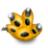 Icon - Growl (Mac)