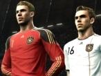 Fußballspiel Pro Evolution Soccer 2012: Skandal-Autor©Konami