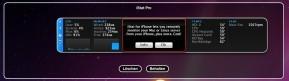iStat Pro (Mac)