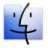 Icon - TotalFinder (Mac)