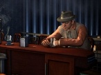 Actionspiel L.A. Noire: Bar©Rockstar Games
