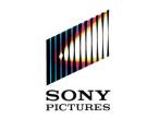Logo von Sony Pictures©Sony