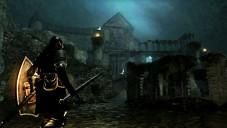 Rollenspiel Dark Souls: Gebäude©Namco Bandai