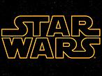 Logo Star Wars©LucasArts