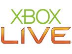 Logo: Xbox Live©Microsoft