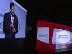 Wii U Controller©Nintendo