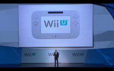 Nintendo PK auf der E3 2011©Nintendo