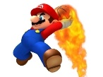 Nintendo Wii: Mario Sports©Nintendo