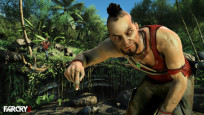 E3 2011 Top 15: Far Cry 3 © Ubisoft