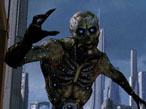 Rollenspiel Mass Effect 3: Husk©Electronic Arts