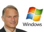 Dan'l Lewin Windows 8©Microsoft