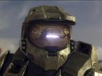 Actionspiel Halo – Reach: Helm©Microsoft