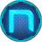 Icon - nHancer (64 Bit)