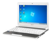 Acer Aspire One D257©COMPUTER BILD