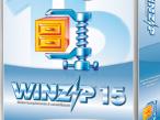 Test: Globell WinZip 15 Standard©COMPUTER BILD