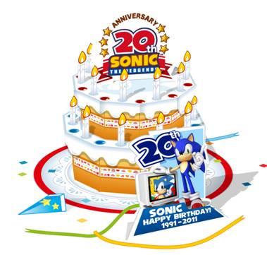 Geburtstag 20 jahre gluckwunsche