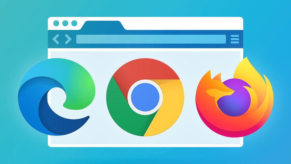 Die besten Tipps für Chrome, Firefox und Edge©iStock.com/filo