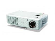 Acer H5360BD©Acer