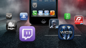 Call of Duty – Elite © Apple, Alectronic Arts, Blizzard, Activision, Sony, Valve, Justintv, Microsoft, lassedesignen - Fotolia.com