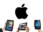 iPad Konkurrenz©COMPUTER BILD