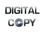 Logo Digital Copy©Warner Bros.