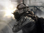 Actionspiel Battlefield 3: Kampf © Electronic Arts