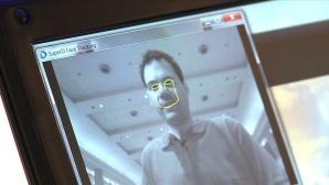 Erste Infos zur IFA 2011 Tablets Notebooks Smartphones
