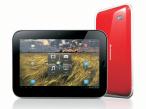 Lenovo IdeaPad Tablet K1©Lenovo