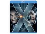 X-Men: Erste Entscheidung©20th Century Fox
