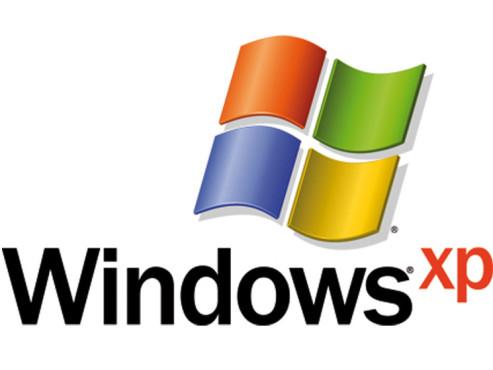 Windows XP – Service Pack 3 ©Microsoft